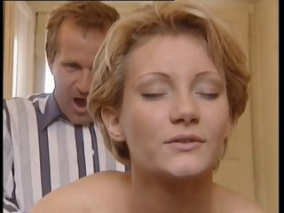 Kinky vintage fun 19 (full..