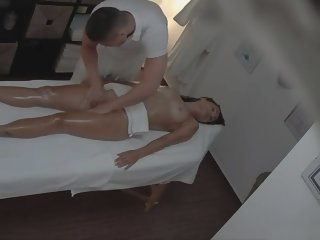 The dream Massage