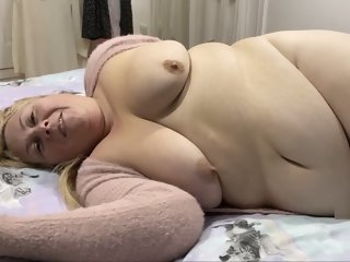 Hottest xxx video Big Tits..