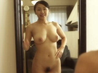 Nude Celebrities - Asian..