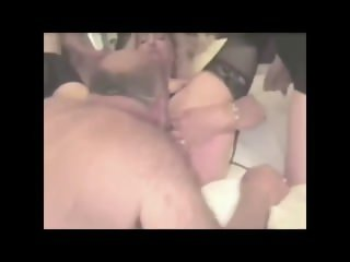 creampie cumsluts cuckolds..