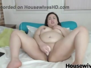 asian bbw with beautiful..