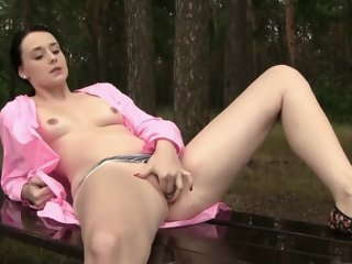 Amazing pornstar in best..