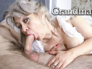 Granny Next Door is a..